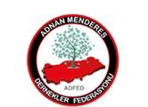 Adnan Menderes Dernekler Federasyonu