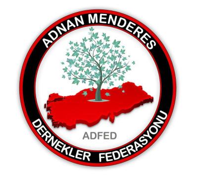 Aydın'da Menderes'in topraklarında,29 ekim kutlamaları